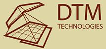 DTM-TECHNOLOGIES